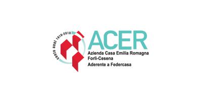 A.C.E.R. Forli - Cesena