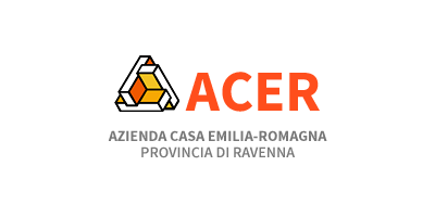 A.C.E.R. Ravenna