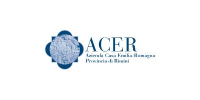 A.C.E.R. Rimini