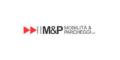 Mobilita' e Parcheggi S.p.A.