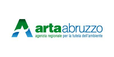 A.R.T.A. Abruzzo
