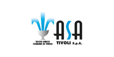 A.S.A. Tivoli S.p.A.