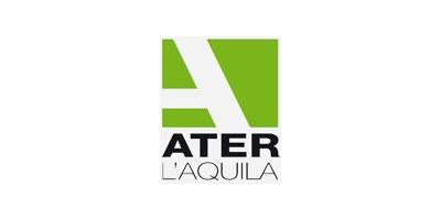 A.T.E.R. L'Aquila