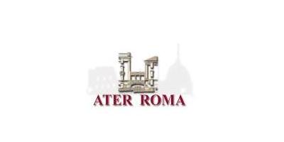 A.T.E.R. Comune di Roma