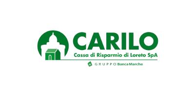 Cassa di Risparmio di Loreto S.p.A.
