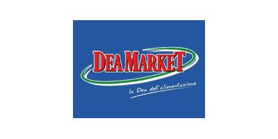 DEA Market S.p.A.