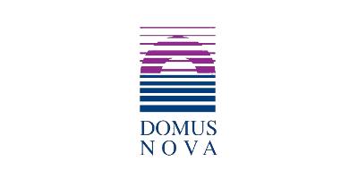 Ospedale Privato Domus Nova