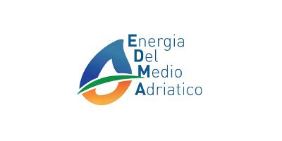 Energia Del Medio Adriatico S.r.l.