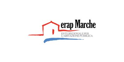 E.R.A.P. Regione Marche