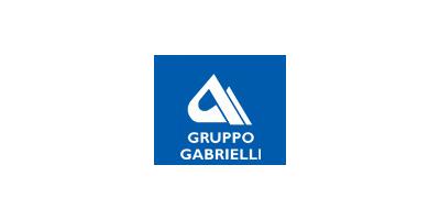 Gruppo Gabrielli S.p.A.