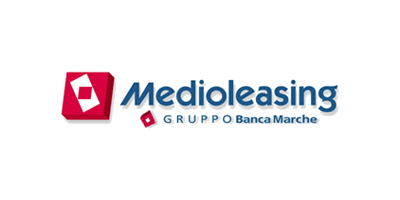 Medioleasing S.p.A.