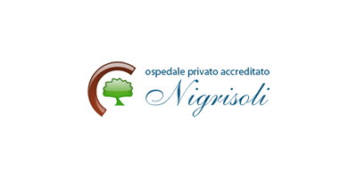 Ospedale Privato Nigrisoli