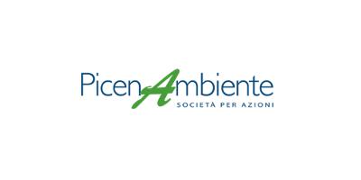 PicenAmbiente S.p.A.