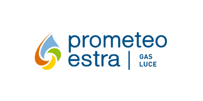 Prometeo Energia S.p.A.