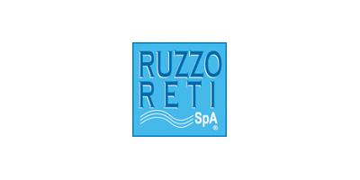 Ruzzo Reti S.p.A.