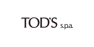 Tod's S.p.A.