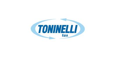 Toninelli S.p.A.
