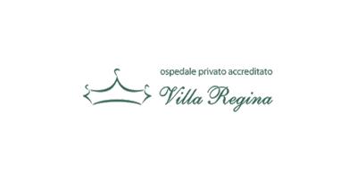 Ospedale Privato Villa Regina